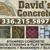 David's Concrete
