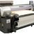 H.S Printing and Promotions