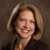 Tammy Perison, DDS Family & Cosmetic Dental Care