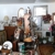 Dragonfly Creek - Antiques, Vintage to Now