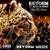 Keyohm Music LLC