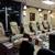 Cherry's Nail Salon