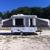 Austin Boat & Camper