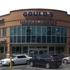 Goulds Discount Medical