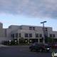 Unity Hospital