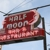 Half Moon Bar & Restaurant