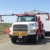 Beartooth Transport