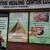 Alternative Healing Center