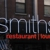 Smiths Restaurant & Lounge