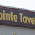 Pointe Tavern