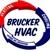 Brucker, HVAC