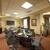 Homewood Suites Carlsbad