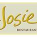Josie Restaurant