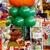 Balloonery The