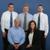 Sheppard Insurance - Allstate Insurance Company