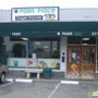 Dr. Dave's Doggie Daycare Boarding & Grooming