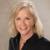 Allstate Insurance: Teresa Rogers