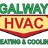 Galway HVAC