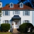 Barksdale Family Housing
