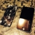 FixYouriFone - iPhone Repair