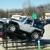 O'Fallon Interstate Motors
