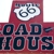 Route 66 Roadhouse