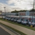 U-Haul Moving & Storage of Manassas Park