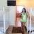 Bikini Hostel