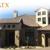 HomesATX Realtors