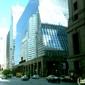 Consumer Protection - Chicago, IL