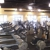 Body Structure Medical Fitness Facility
