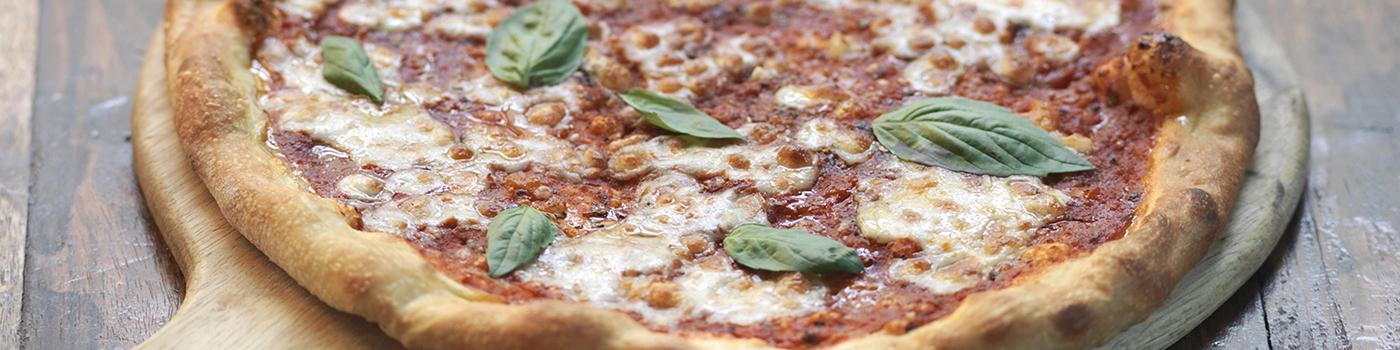 America's Best Your Homestyle Pizza, Gadsden AL