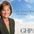 Grand Health Partners