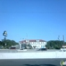 Days Inn San Antonio Northwest/Seaworld