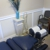 Aamodt Chiropractic Clinic PC