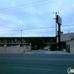 Krosh-Al Motel