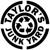 Taylors Scrap Metal & Recycling