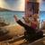 Studio S Pilates
