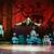 Zemskov Dance Academy