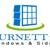 Burnett Inc. Windows & Siding