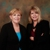 Law Offices Of Margaret Mary Johnston & Jennifer A. Niemeyer