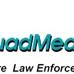 Quadmed, Inc.