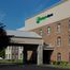 Holiday Inn Express & Suites WEST POINT-FORT MONTGOMERY