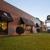 Aveda Institute Baton Rouge