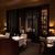 Quince Restaurant