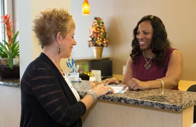 Proud Smiles Dental - Atlanta, GA