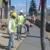 Ross Concrete & Property Preservation Services