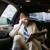 Rhondo Limousine
