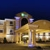 Holiday Inn Express & Suites GREENVILLE