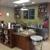 San Rafeal Coffee Company